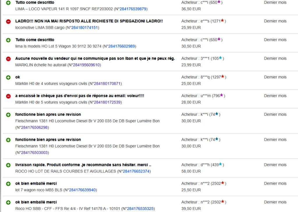 Escroqueries sur Ebay - Page 4 Captur48