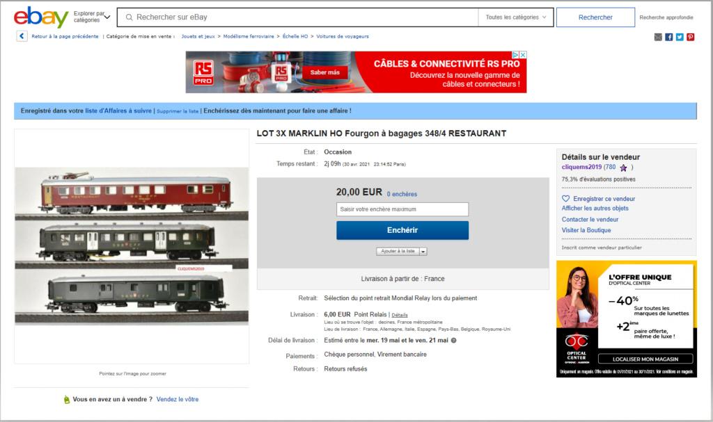 Escroqueries sur Ebay - Page 6 Captur50