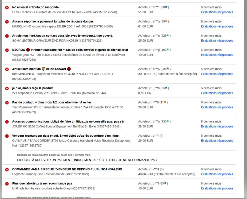 Escroqueries sur Ebay - Page 6 Captur52