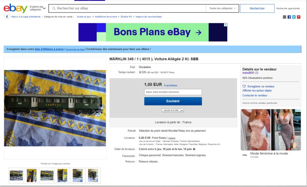 Escroqueries sur Ebay - Page 6 Captur57