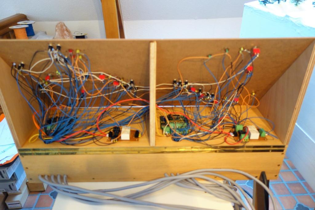 Projet de réseau pour vitrine 1 - Page 30 Dsc01010