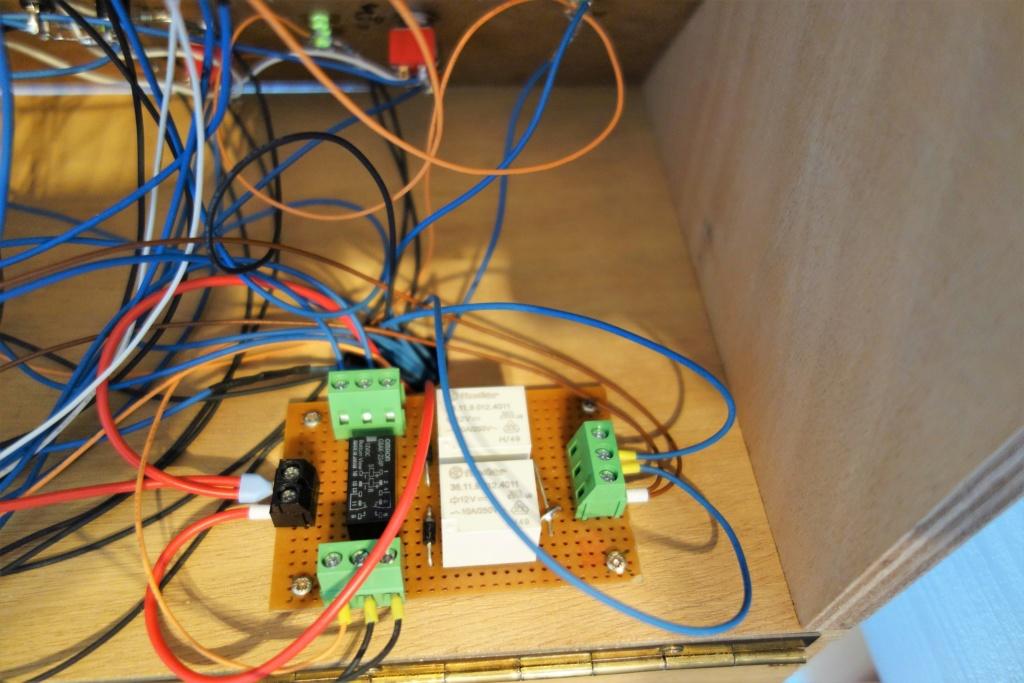 Projet de réseau pour vitrine 1 - Page 30 Dsc01012