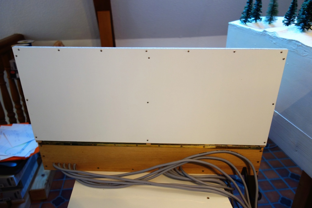 Projet de réseau pour vitrine 1 - Page 30 Dsc01013