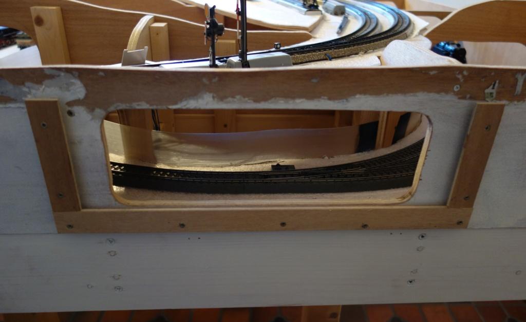 Projet de réseau pour vitrine - Page 35 Dsc01816