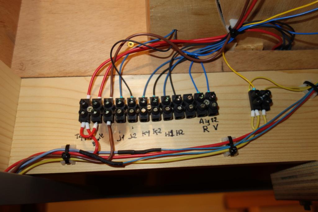 Projet de réseau pour vitrine 1 - Page 38 Dsc02012