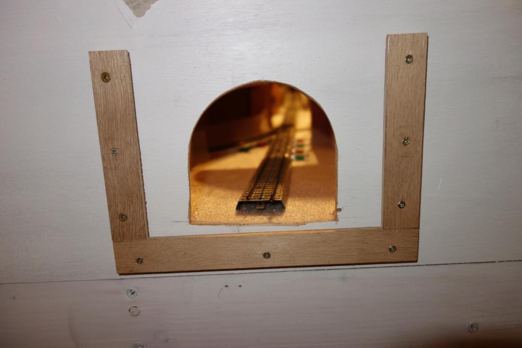Projet de réseau pour vitrine 1 - Page 38 Dsc02014