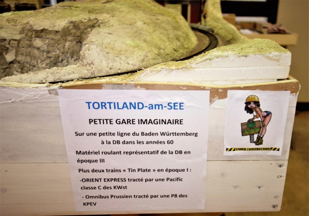 Expo à Bourgoin-Jallieu les 25 et 26 Janvier 2019 - Page 3 Dsc02240