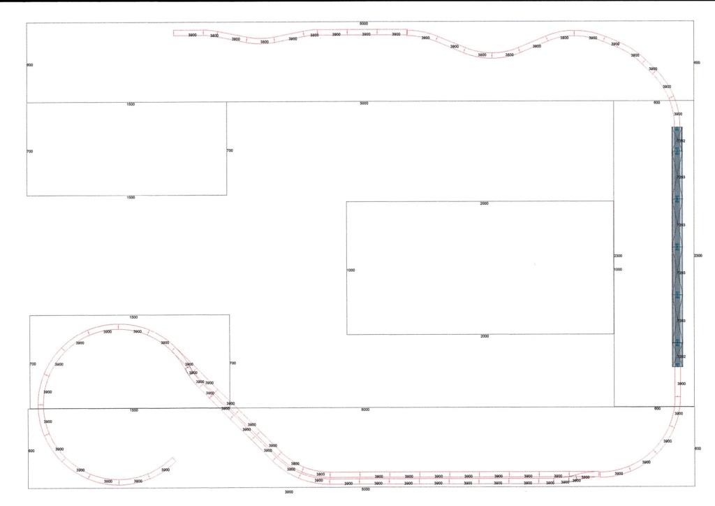 Réseau Tin Plate en H0 - Page 2 Epson017