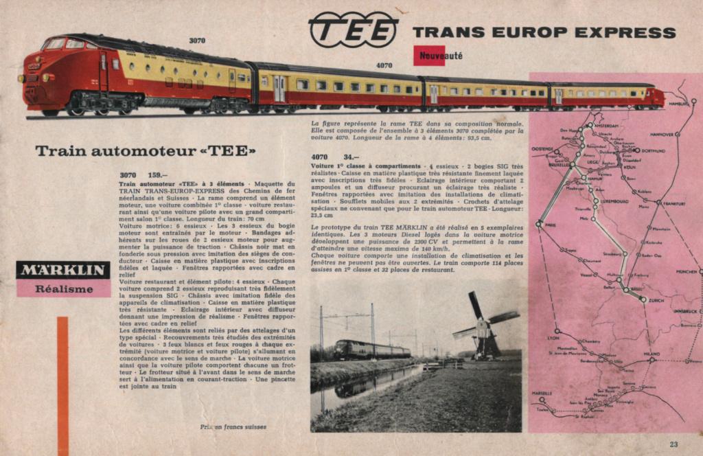 """Réseau type """"Just Train"""" pour vitrine - Page 2 Epson108"""