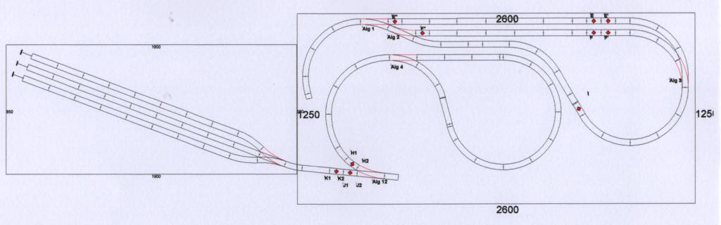Projet de réseau pour vitrine 1 - Page 38 Epson242