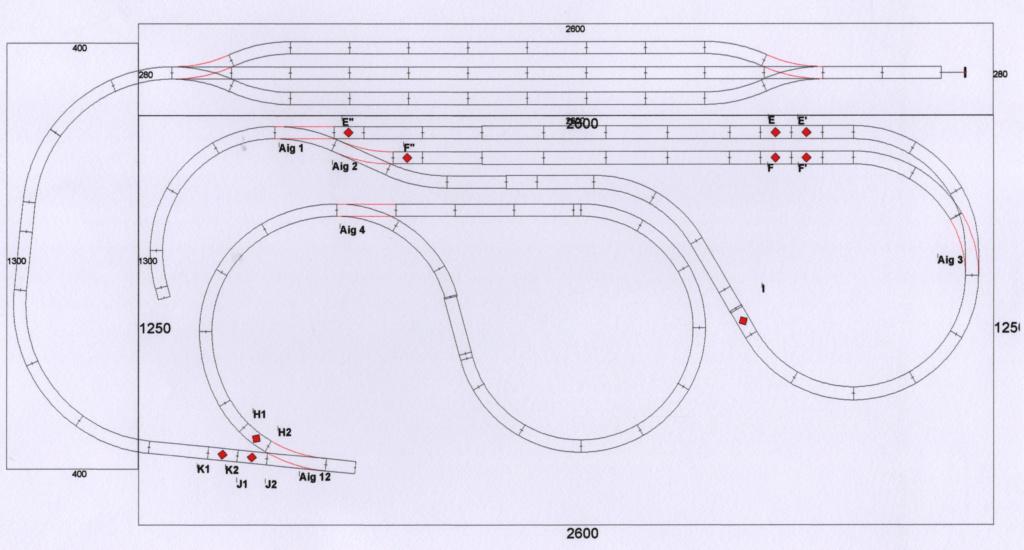 Projet de réseau pour vitrine 1 - Page 38 Epson243