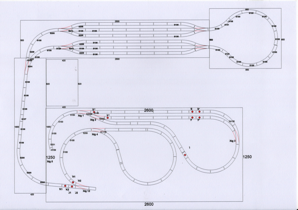 Projet de réseau pour vitrine 1 - Page 38 Epson244