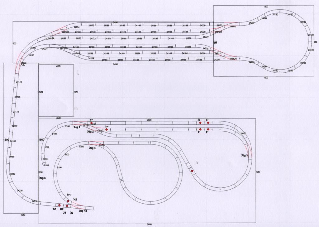 Tortiland-am-See (Suite réseau Vitrine) - Page 11 Epson252