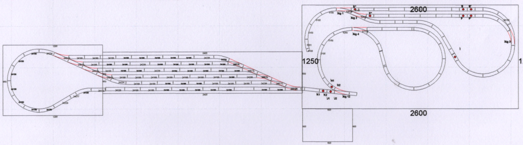Tortiland-am-See (Suite réseau Vitrine) - Page 11 Epson254
