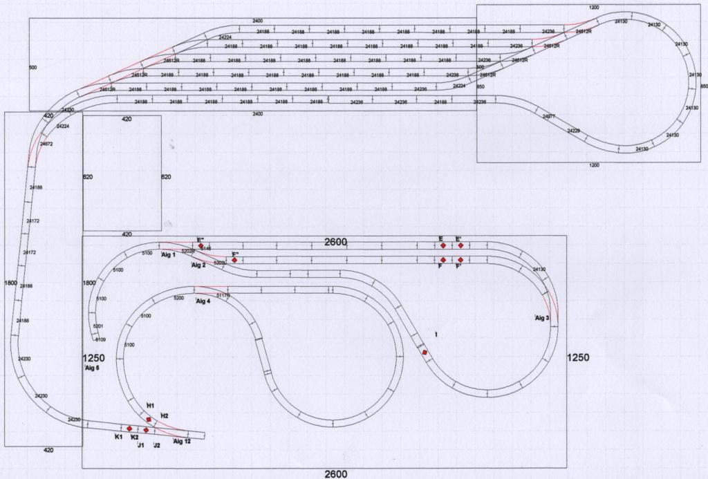 Tortiland-am-See (Suite réseau Vitrine) - Page 11 Epson255