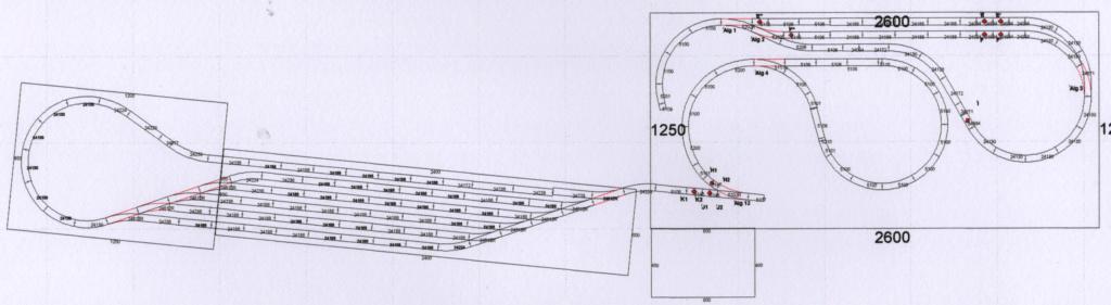 Tortiland-am-See (Suite réseau Vitrine) - Page 12 Epson256