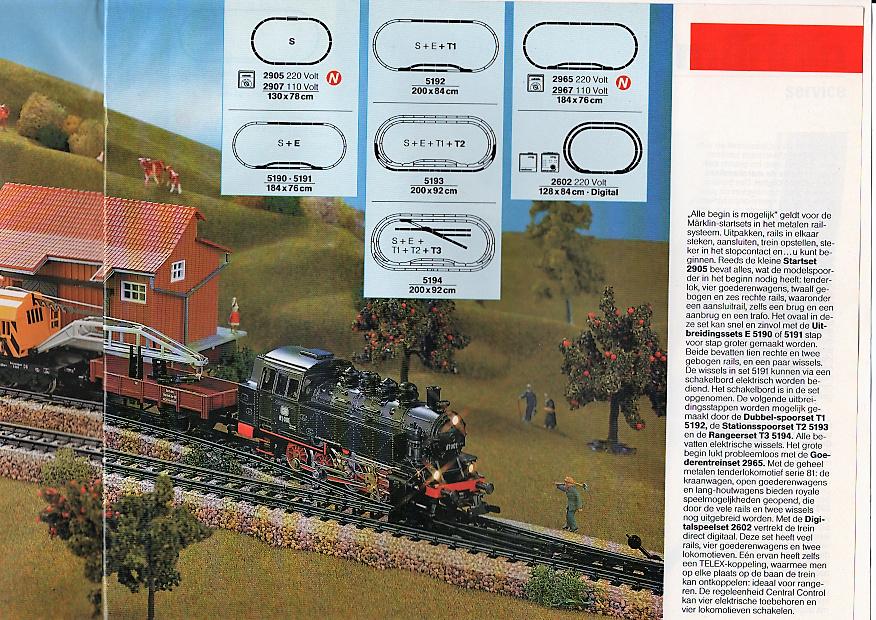 Projet de réseau pour vitrine - Page 34 Epson_10