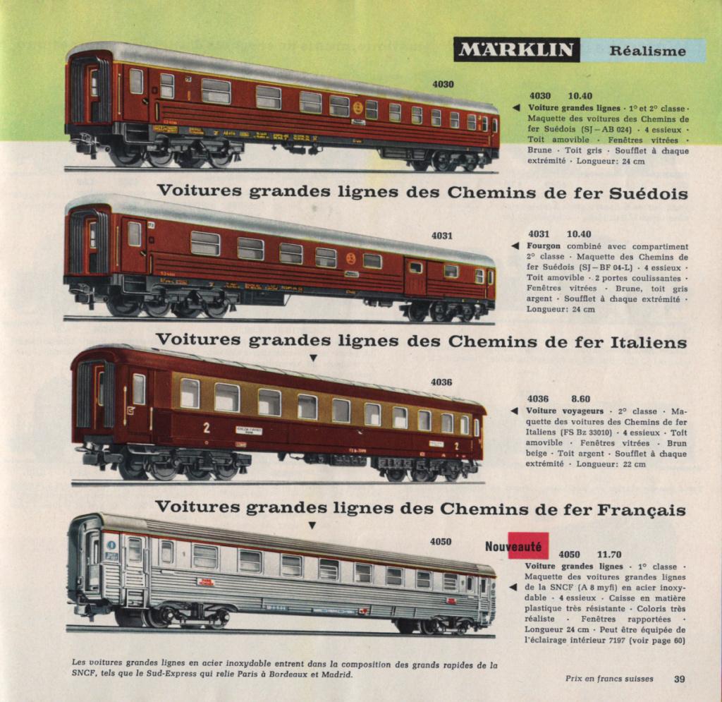 Voies Märklin anciennes et voie VB Trois rails - Page 11 Epson_96