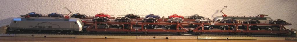Fixation voitures sur transport auto Img_0145