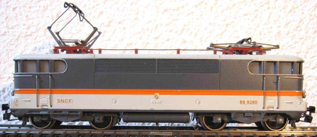 Voies Märklin anciennes et voie VB Trois rails - Page 18 Img_0315