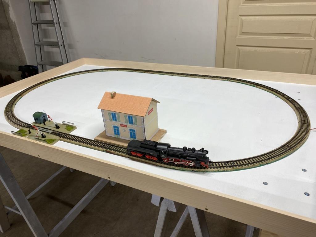 Train de sapin de Noël Img_1318