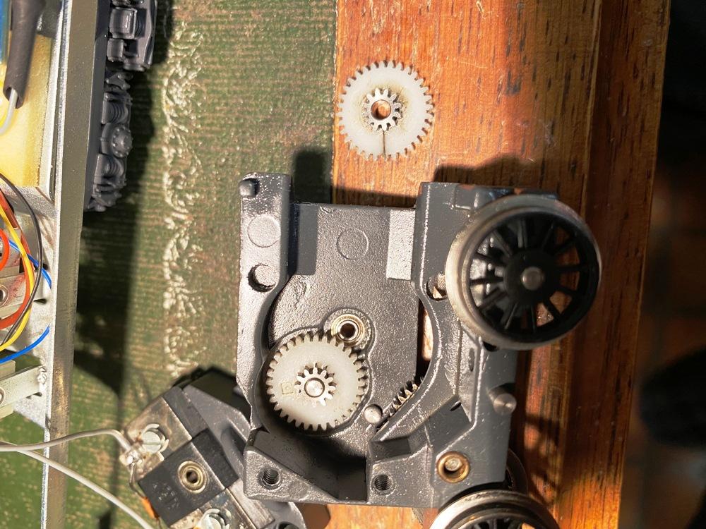 Maintenances et astuces sur locomotives HAG et BEMO Img_1518
