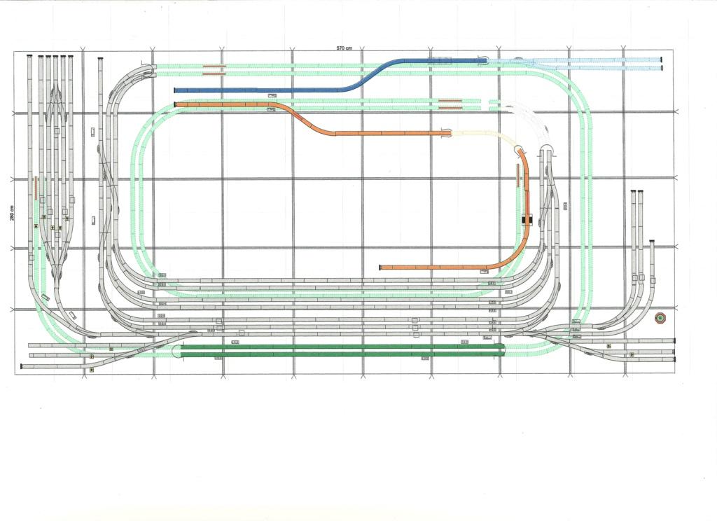 Convertir un réseau ou locos analogique en digital Plan_r10