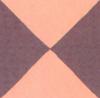 Le jeu du morceau d'illus Clamp - Page 14 45908210