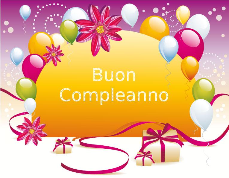 BUON COMPLEANNO ANNAJ---LEOLOTTO Buon-c10
