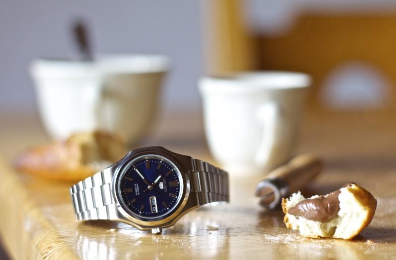 Vos photos de montres non-russes de moins de 1 000 euros - Page 2 Img_3010