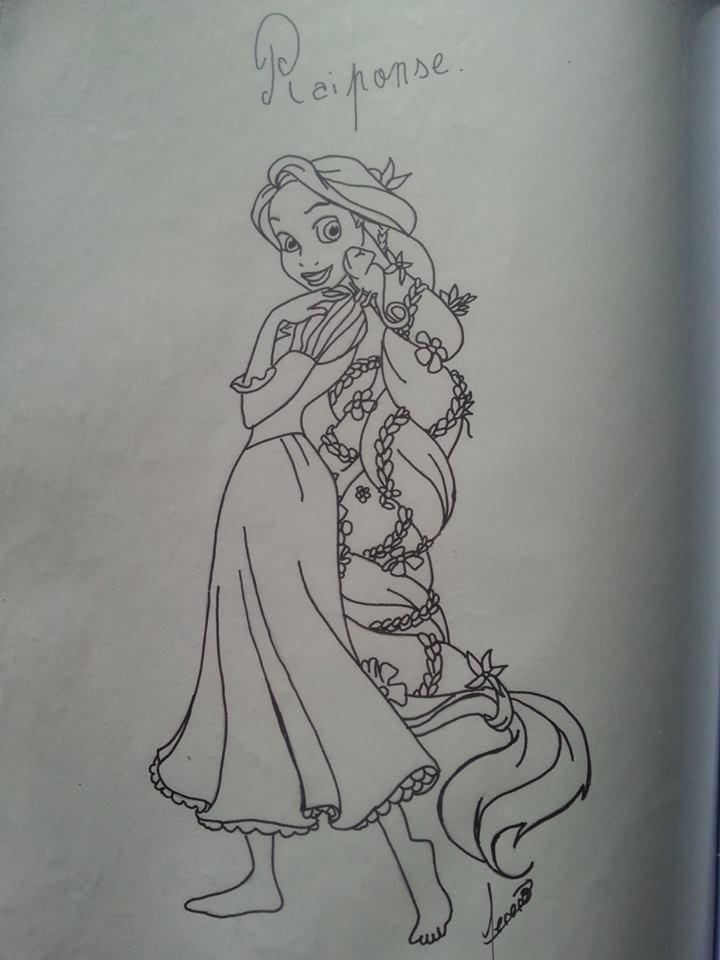 Galerie de buffyandflora  - Page 2 10052010