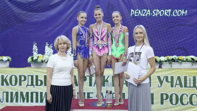 Alexandra Soldatova - Page 3 10444610
