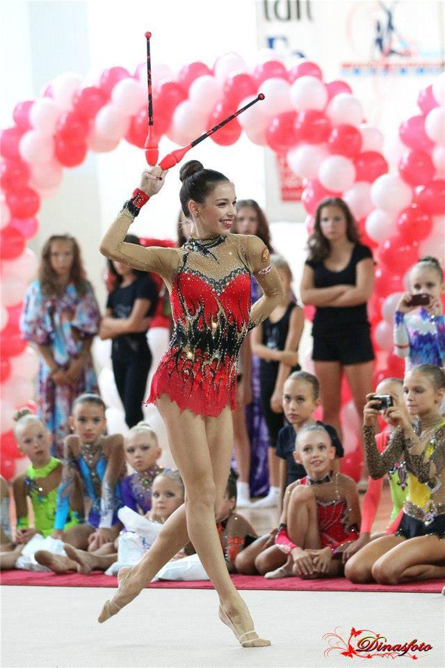 Anna Trubnikova 57964910