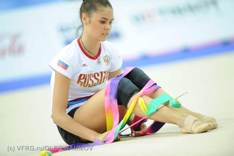 Universiades d'été 2013, Kazan - Page 3 Bnwjtp10