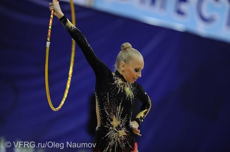 Yana Kudryavtseva - Page 3 Gofdsl10