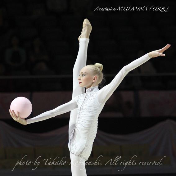 Anastasiya Mulmina Image11