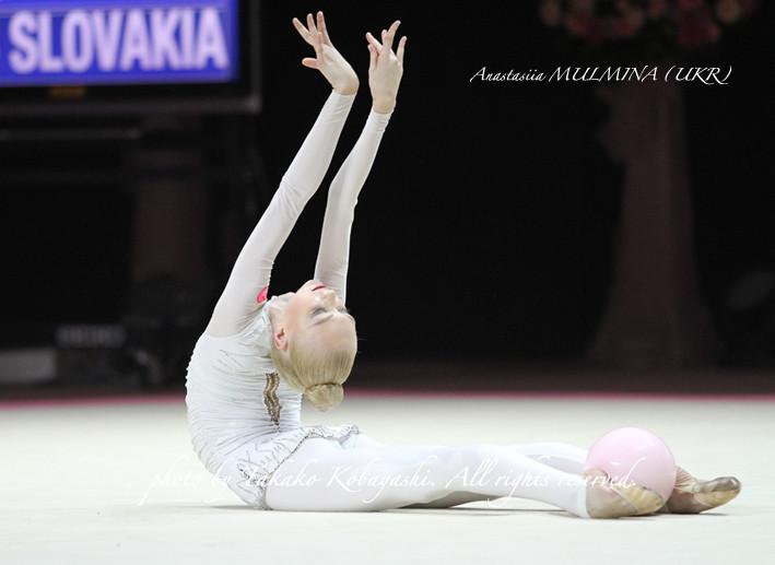 Anastasiya Mulmina J10