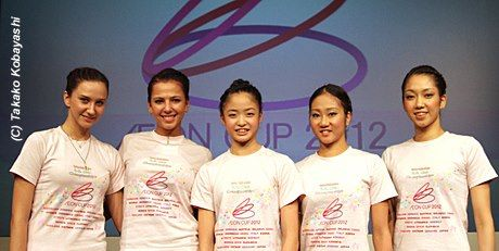 Aeon cup 2012 - Page 2 Jik10