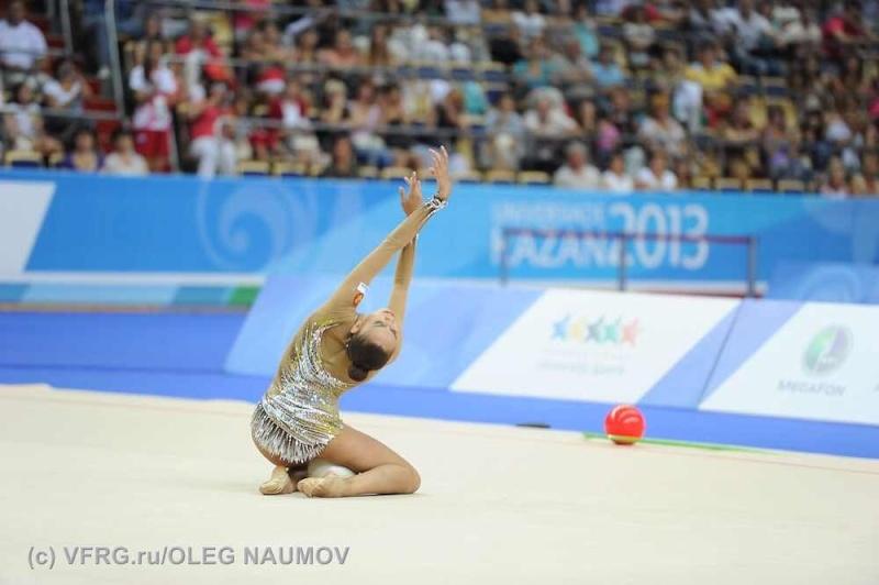 Universiades d'été 2013, Kazan - Page 3 Ps5mn110