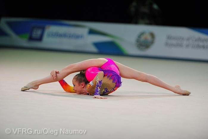 Yulia Bravikova Tumblr11
