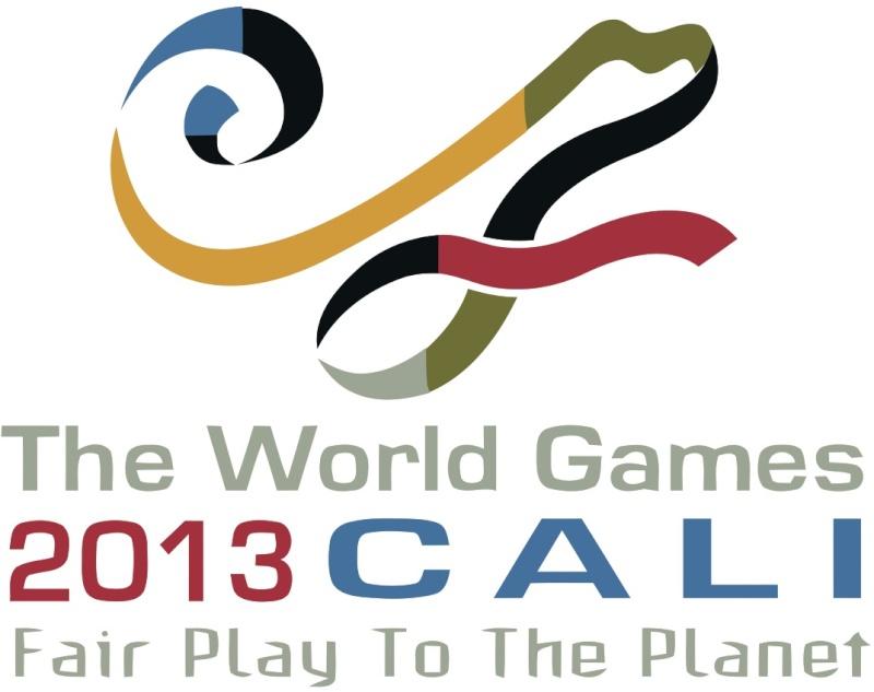 Jeux Mondiaux 2013, Cali  - Page 2 World_10