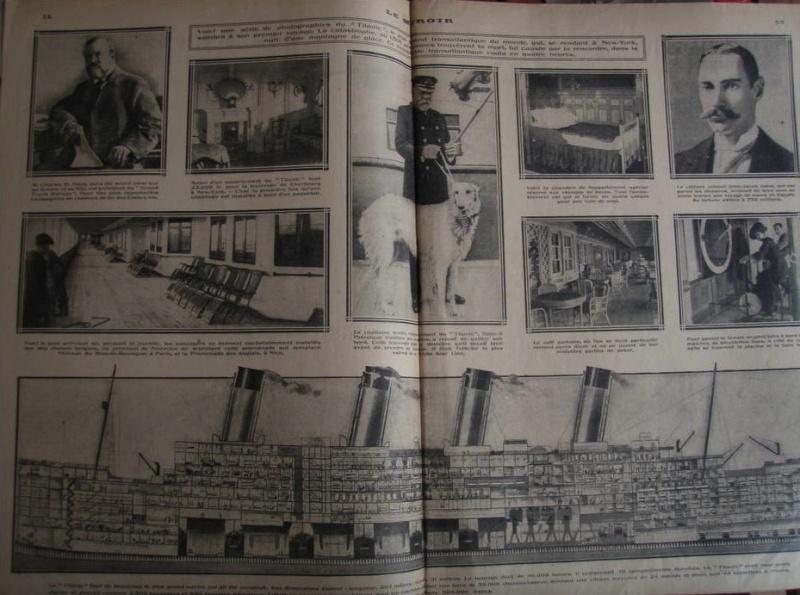 Collection de Pierre-20 - Page 5 064_0011