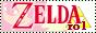 Zelda Rol - [Standard] 88x31210