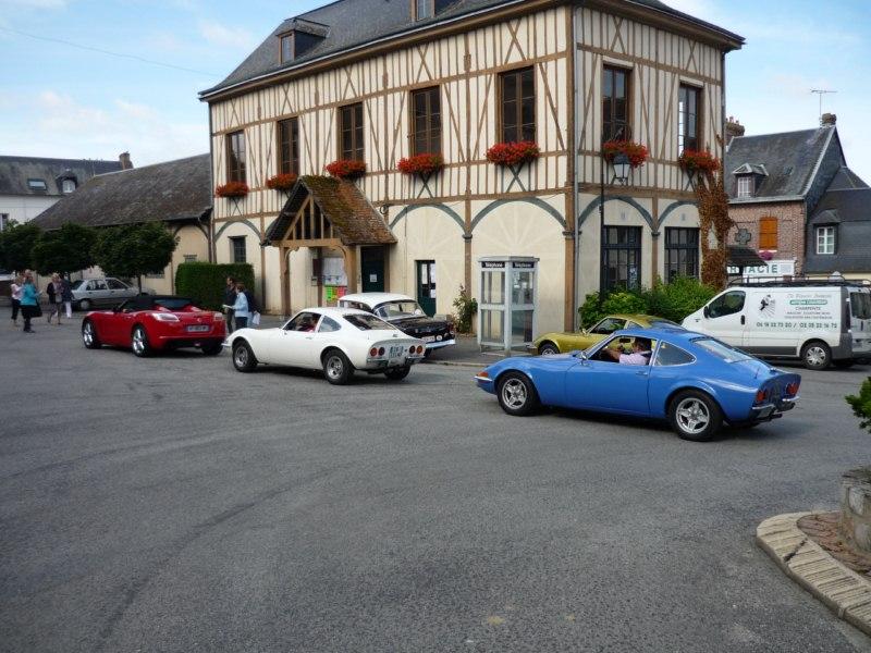 2 Septembre 2012 Rallye du DOC - Page 5 P1080911
