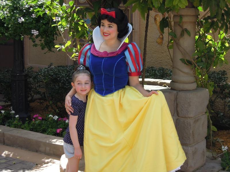 Séjour à Orlando du 26/02 au 04/03 2012 (Universal, WDW, Winter Park) - Page 3 Dscn4922