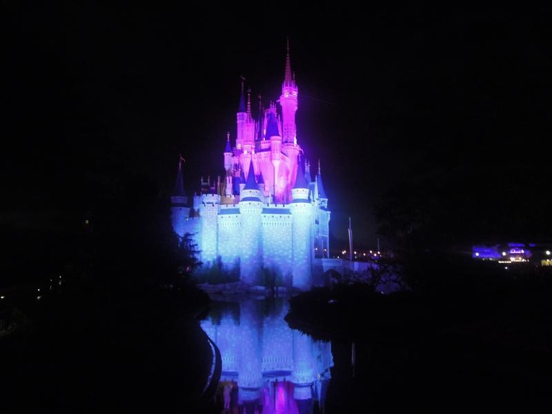 Séjour à Orlando du 26/02 au 04/03 2012 (Universal, WDW, Winter Park) - Page 4 Dscn5112