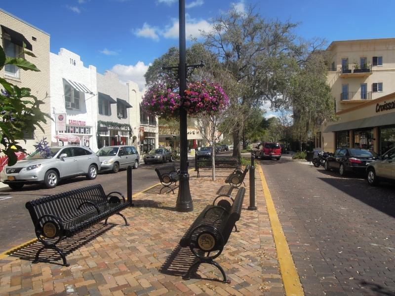 Séjour à Orlando du 26/02 au 04/03 2012 (Universal, WDW, Winter Park) - Page 5 Dscn5116