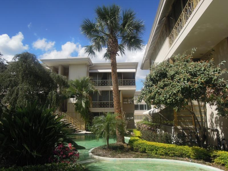Séjour à Orlando du 26/02 au 04/03 2012 (Universal, WDW, Winter Park) - Page 5 Dscn5117
