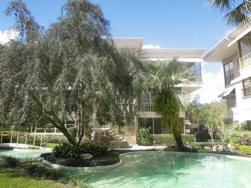 Séjour à Orlando du 26/02 au 04/03 2012 (Universal, WDW, Winter Park) - Page 5 Dscn5118