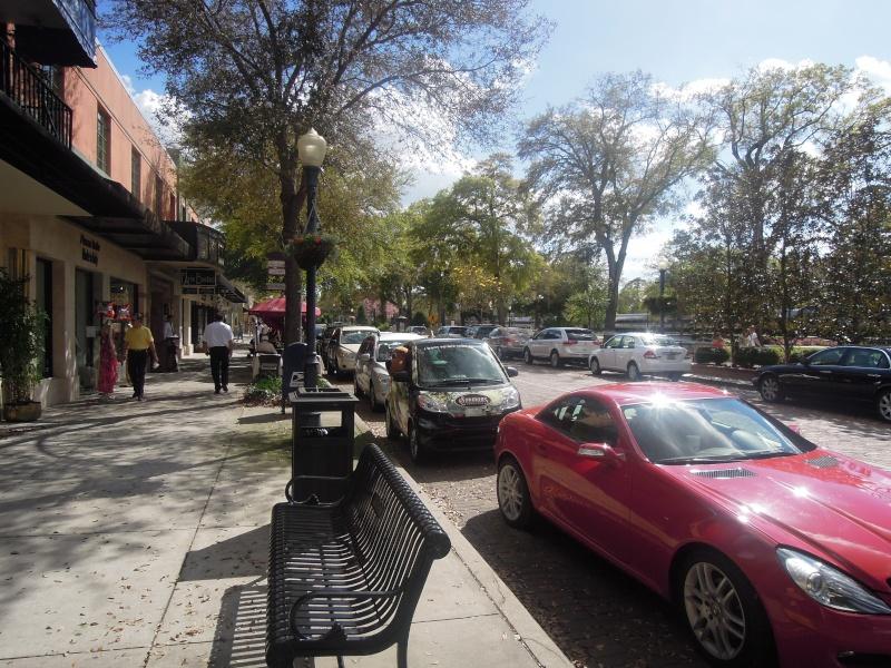 Séjour à Orlando du 26/02 au 04/03 2012 (Universal, WDW, Winter Park) - Page 5 Dscn5120